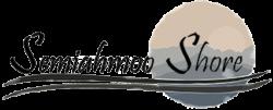 Semiahmoo Shore Logo